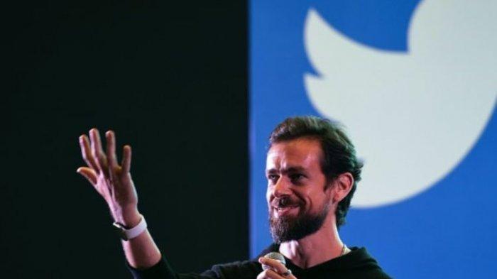 Selain Musik Punk, Jack Dorsey si Pendiri Twitter Adalah Sosok Nyentrik yang Gemar Berpuasa
