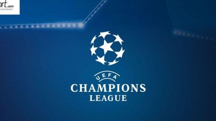 Jadwal Leg Pertama Liga Champions, Manchester United Vs PSG Live RCTI