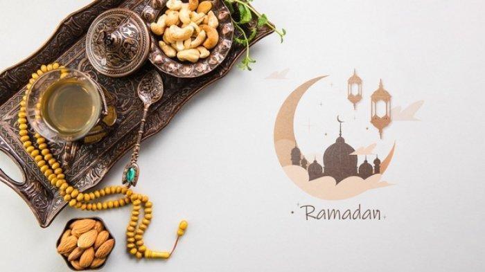 Jadwal Berbuka Puasa Palangkaraya, Jakarta & Kota Besar Jumat (17/5/2019) atau 12 Ramadhan 1440 H
