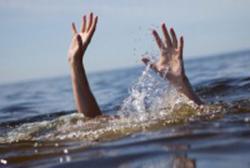 Penambang Tewas di Sungai Katingan, Orangtua Menolak Korban Divisum