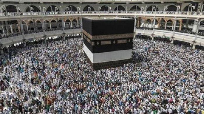 Jam Malam di Arab Saudi Segera Dicabut, Ibadah Umrah Masih Belum Diizinkan
