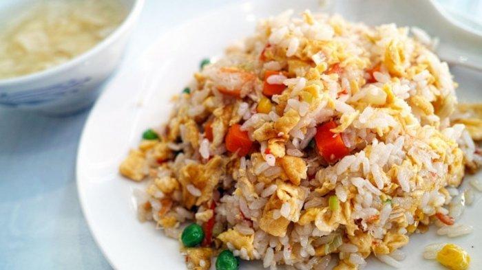 Ramadhan 2019, Ini 7 Jenis Makanan Wajib Dikonsumi Ibu Hamil Saat Buka Puasa Ramadan & Sahur