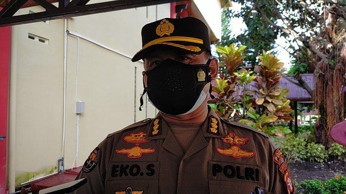 Humas Polda Kalteng Mediasi Laporan Ujaran Kebencian Warganet di Media Sosial