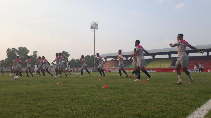 Kalteng Putra Hari Ini, Prediksi Kalteng Putra vs Semen Padang FC Liga 1 2019, Asa Menang di Kandang