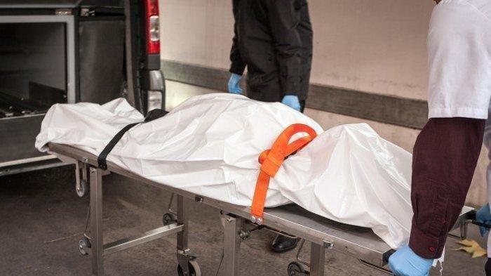 Dianggap Sering Selingkuh, Pemakaman Laki-Laki Korban Pembunuhan Ini Ditolak Warga