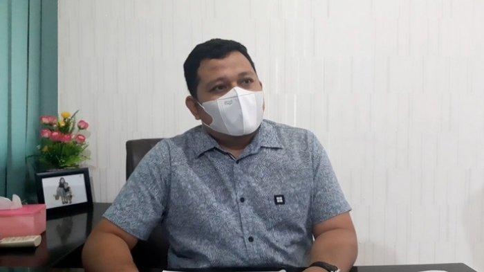 Dalami Dugaan Penyelewengan Dana Komite Sekolah, Kejari Periksa 40 Guru SMKN 1 Banjarmasin