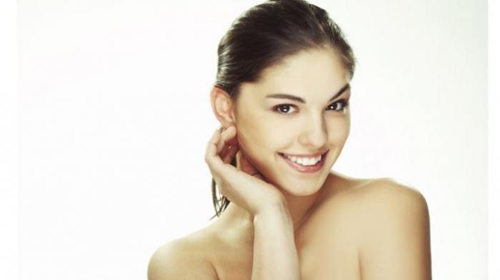 Manfaat Kentang untuk Kecantikan yang Jarang Diketahui, Bisa untuk Merawat Kesehatan Kulit