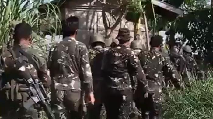 Abu Sayyaf Sandera 3 Nelayan WNI di Malaysia, Fadli Zon Minta Kedepankan Kivlan Zen