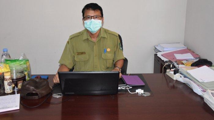 Perusahaan di Kabupaten Kapuas Wajib Bayar THR kepada Karyawan