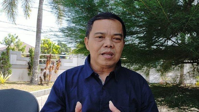 Dinilai Berpotensi Merusak Generasi Muda Kalteng, Ketua Amali Jurdil Dukung Penertiban Miras Ilegal