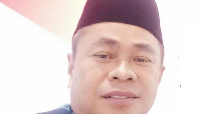Bawaslu Surati Gubernur Kalteng Larang Ganti Pejabat Jelang Pilgub Kalteng 2020