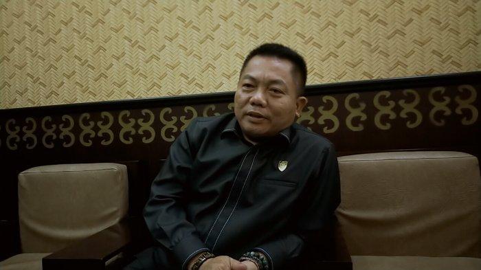 Pemprov Kalteng Bagikan Hewan Kurban ke Daerah, DPRD Melakukan ini