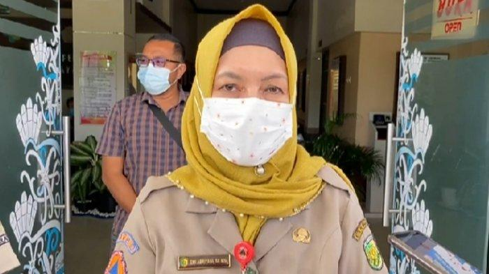 Sebanyak 200 Jurnalis di Kota Palangkaraya Kalteng Telah Jalani Vaksinasi Covid-19