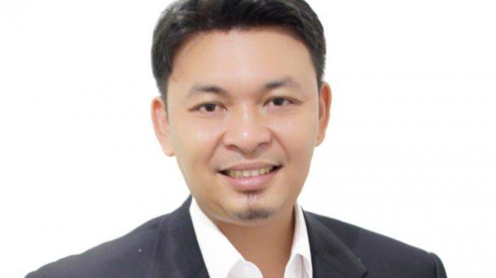 Tim Tetap Semangat Kampanye Menangkan Paslon Gubernur H Sugianto Sabran- H Edy Pratowo