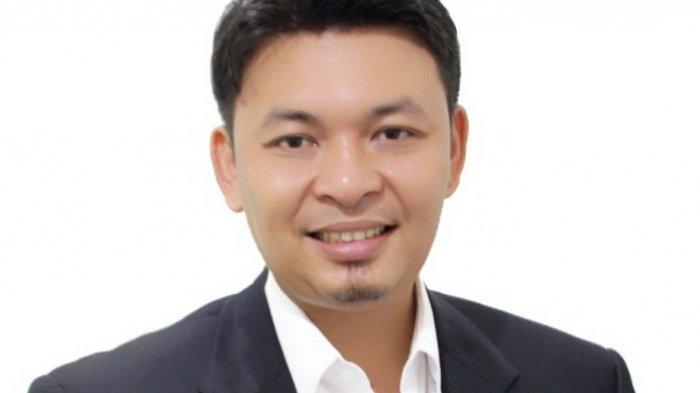 Jelang Pilgub Kalteng, PKS dan PKB Mulai Merapat, Bakal Koalisi?