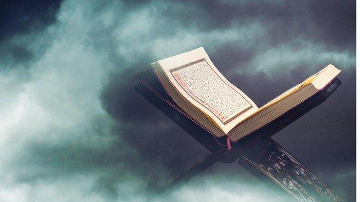 TADARUS RAMADHAN 2021: Surah Al Falaq, Amalan Agar Terhindarkan dari Perbuatan Jahat