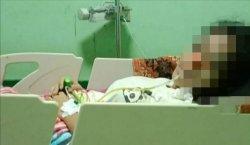 Siswi SMK di Cempaga Kotim Nekat Tenggak Racun Pembasmi Rumput Berujung Maut, Dipicu Masalah Ini