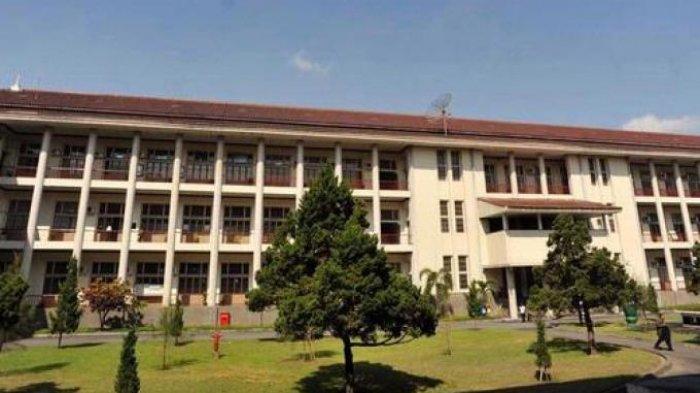 13 Prodi pada 5 PTN di indonesia Masuk 300 Perguruan Tinggi Terbaik Dunia