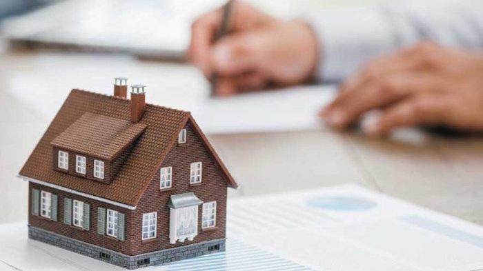 Pekerja Kontrak dan Outsourcing Lebih Mudah Miliki Rumah Lewat KPR BTN, Angsuran Rp 1 Juta