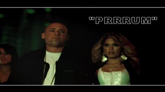 LINK Download Lagu Prrrum dari Cosculluela Lengkap Video Klip dan Lirik