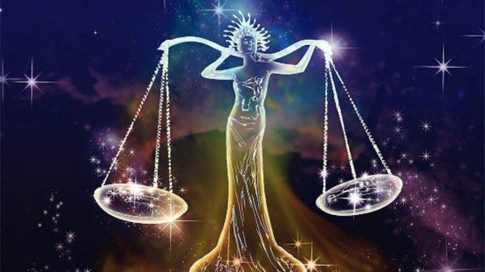 Zodiak Selasa 12 Oktober 2021, Ramalan Horoskop Ungkap Libra Ada Masalah Keuangan, Scorpio Untung