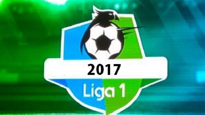 Berikut Ini Hasil Klasemen Liga 1 Indonesia