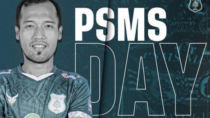 Link Nonton Streaming PSMS Medan vs Semen Padang Live TV Online Hari Ini, Liga 2 Jam 18:15 WIB