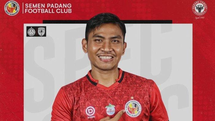 Link Nonton Streaming Semen Padang vs PSPS Live TV Online Vidio Liga 2 Grup A Mulai 15.15 WIB