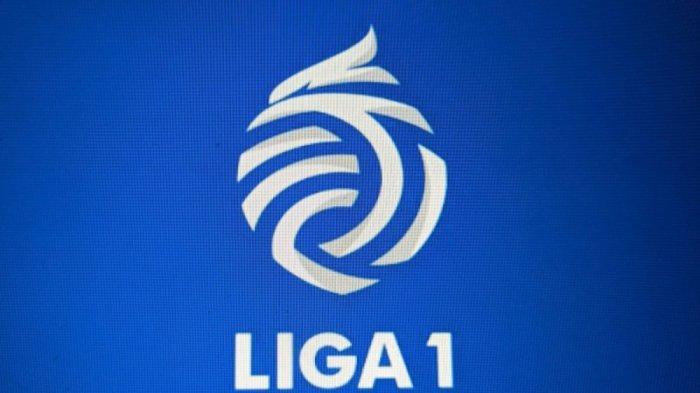 Prediksi & Jadwal Liga 1 Malam Ini, Laga Pembuka Bali United vs Persik Kediri, Live Indosiar