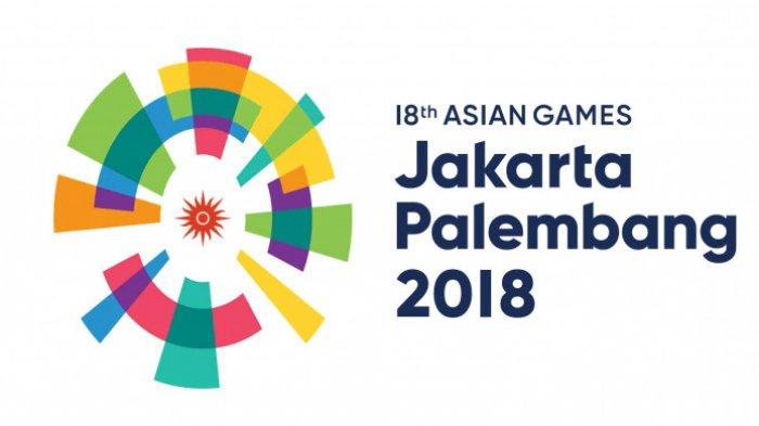 Daftar Perolehan Medali Asian Games 2018 - Indonesia Gondol 12 Medali dan Tetap di Posisi 5