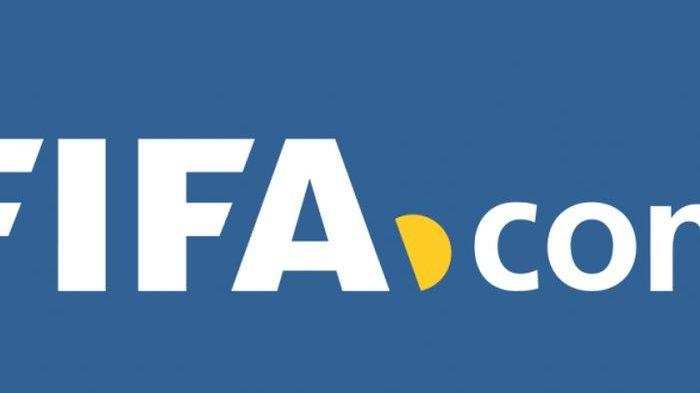 Bingung, FIFA Jatuhkan Hukuman ke Indonesia Lebih Berat dari Malaysia, PSSI Bakal Lakukan Protes