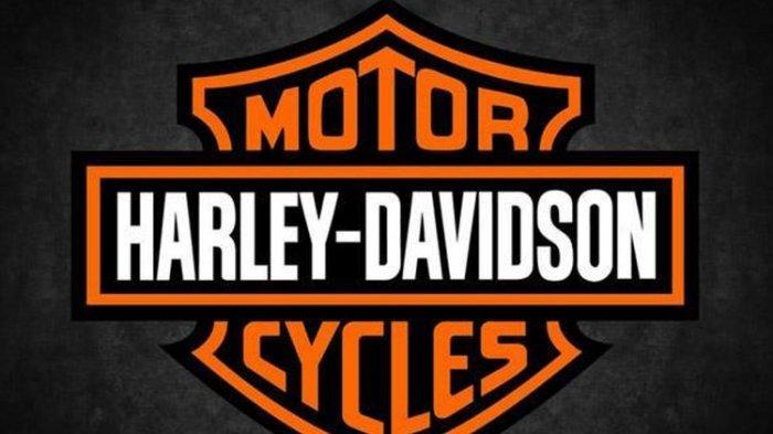 Pasar Motor Terbesar di Dunia,  Harley Davidson Tutup Prabrik di India