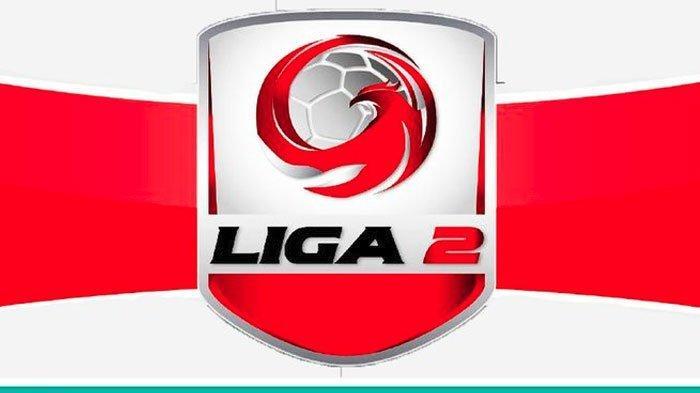 Tanggal 27 Agustus 2021 Kick Off Liga 1, Menpora: Liga 2 Indonesia Dua Minggu Setelahnya