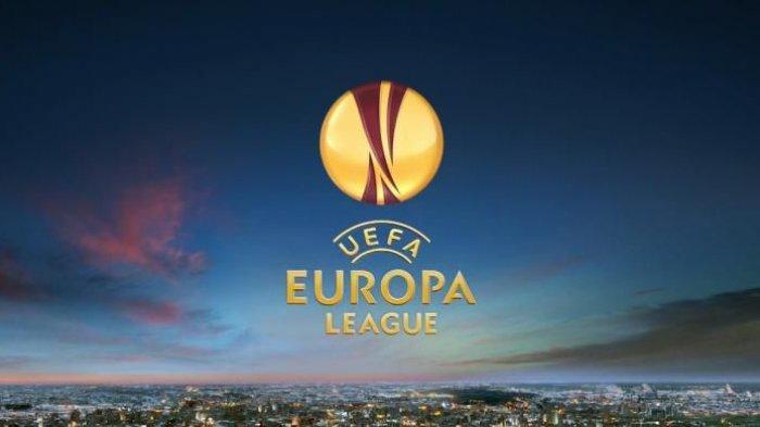 Chelsea, Inter Milan Musuhnya Relatif Mudah, Ini hasil Undian Babak 32 Besar Liga Europa