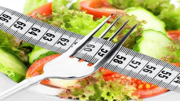 Menu Diet Berdasar Zodiak, Aries Kurangi Ngopinya Dong, Leo Jangan Makan Gorengan Terus
