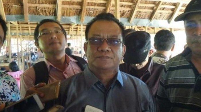 Fokus Latihan di Jawa, Kalteng Putra FC Siap Hadapi Kompetisi Liga 2 Indonesia
