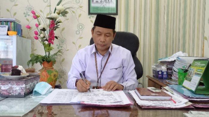 Dua Desa di Kapuas Kalimantan Tengah Akan Dicanangkan Sebagai Desa Sadar Kerukunan