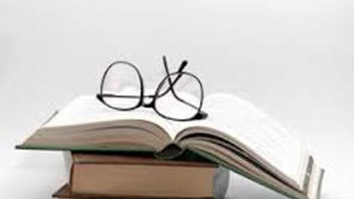 Tak Mampu Buat Karya Tulis, Kepala Sekolah Tak Bisa Naik Pangkat