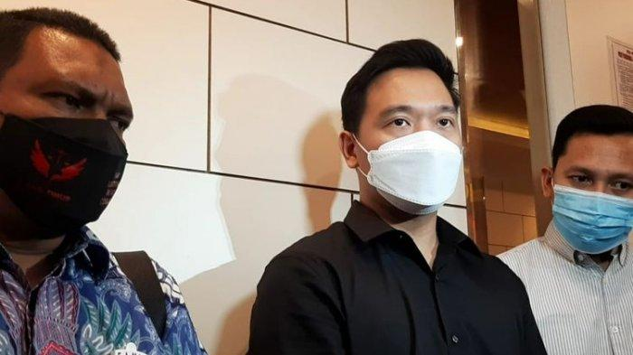 Berkas Kasus Video Syur Gisel dan Nobu Dikembalikan Kejati DKI Jakarta ke Polisi
