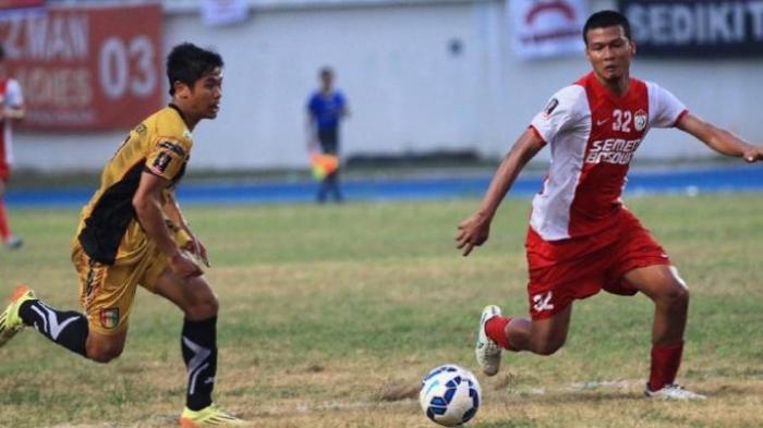 PSM Targetkan Kemenangan Melawan Mitra Kukar