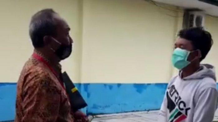 Siswa SMAN-4 Ini Kerap Diberi Tugas Merangkum di Rumah, Kadisdik Kalteng Kaget