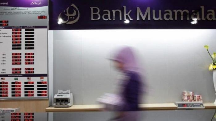 Ditempatkan di Berbagai Daerah, Bank Muamalat Buka Lowongan Kerja untuk Lulusan SMA dan Sarjana