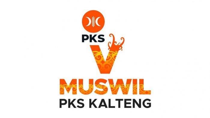 DPW PKS Kalteng Gelar Muswil V, ini Delapan Calon Pengurus Baru yang Akan Dikukuhkan
