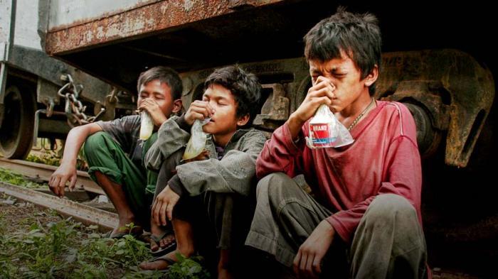 Bikin Syok! 9 Anak di Bawah Umur di Banjarmasin Nekat Sewa Kamar Hotel Demi Lakukan Ini