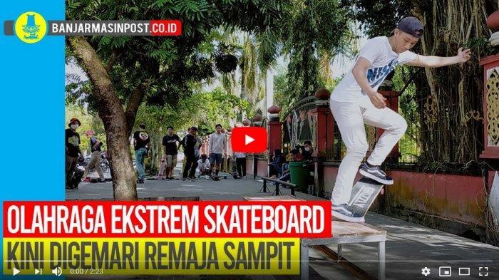 olahraga-sketboard1.jpg