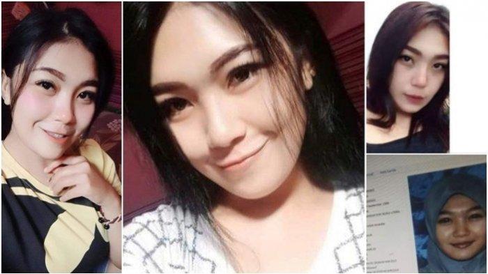 Wanita Ini Tewas Overdosis Minum 15 Sachet Obat Batuk dan 1,5 Liter Miras, Semula Diduga Dibunuh