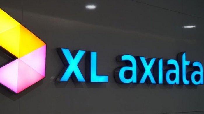 Xtra Combo Mini, Paket Internet Murah XL Bonus Kuota YouTube dan Kuota Lokal