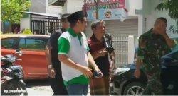 Pasha Ungu Bersyukur Kota Palu Semakin Kondusif, Upload Suasana Palu pasca Gempa