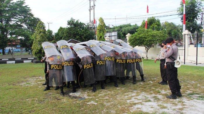 Jelang Pilkada 2020, Bakal Paslon Gubernur Kalteng Bermunculan