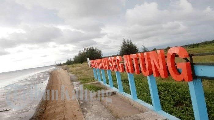 Dirjen Hubla Sebut Tol Laut Tingkatkan Perekonomian Daerah